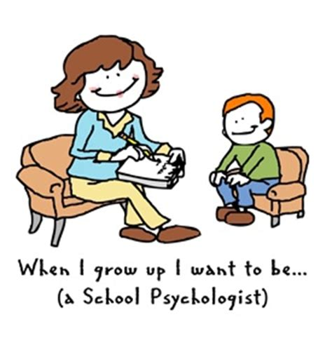 Introduction to Psychology Writing Assignments - Quia